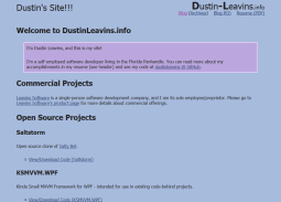 Index of new Dustin-Leavins.info