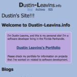Index of old Dustin-Leavins.info